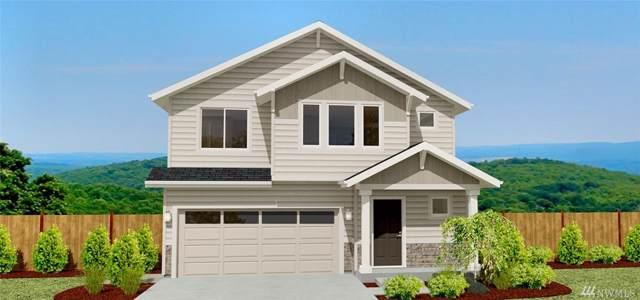8132 4th St SE, Lake Stevens, WA 98258 (#1530072) :: Real Estate Solutions Group