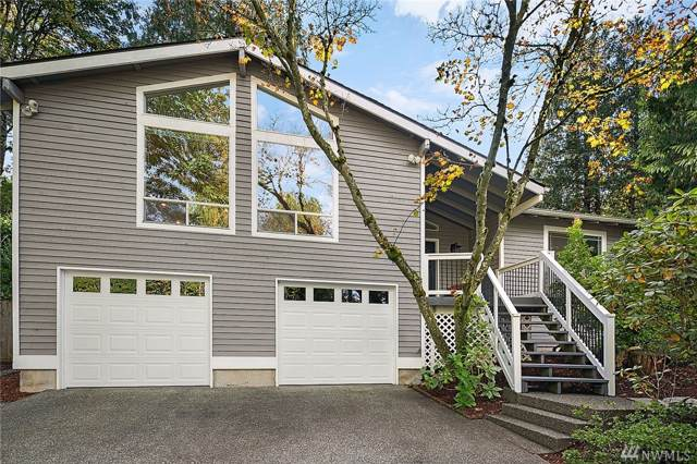 22111 NE 16th St, Sammamish, WA 98074 (MLS #1530101) :: Lucido Global Portland Vancouver