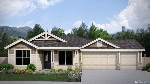 912 Rainier Lp, Mount Vernon, WA 98274 (#1530102) :: Alchemy Real Estate