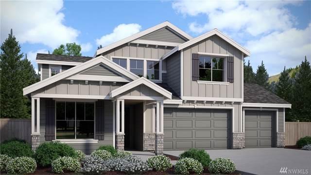 906 Rainier Lp, Mount Vernon, WA 98274 (#1530105) :: Better Properties Lacey