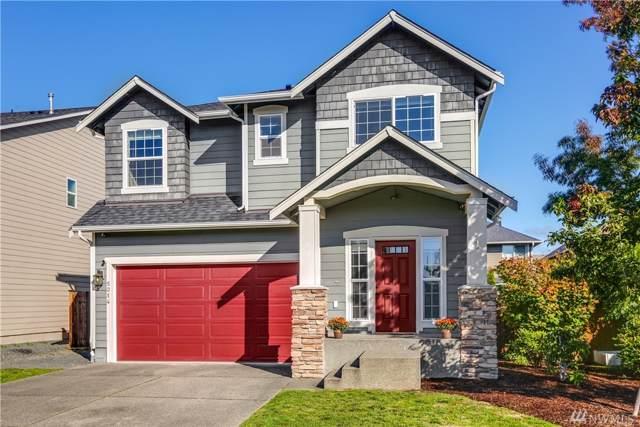 5214 NE 7th St, Renton, WA 98059 (#1530108) :: McAuley Homes