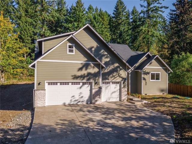 409 O'farrell Cutoff Rd E, Lake Tapps, WA 98391 (#1530122) :: NW Homeseekers