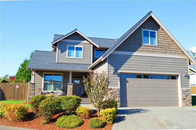 5679 Meadow View Ct, Ferndale, WA 98248 (#1530123) :: Chris Cross Real Estate Group
