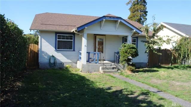 7014 S Alder St, Tacoma, WA 98409 (#1530125) :: Keller Williams Western Realty