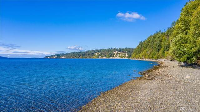 4040 Beach Dr, Freeland, WA 98249 (#1530128) :: The Kendra Todd Group at Keller Williams