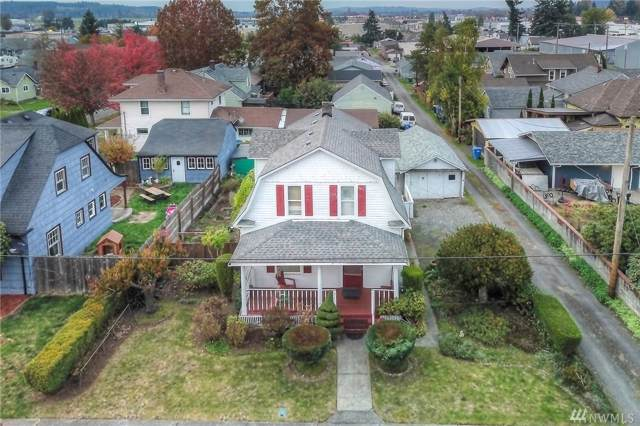 760 NW Folsom St, Chehalis, WA 98532 (#1530135) :: Northern Key Team