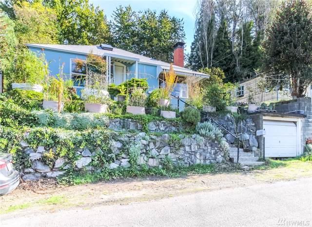 608 Wilbert Ave, Bremerton, WA 98312 (#1530139) :: Alchemy Real Estate