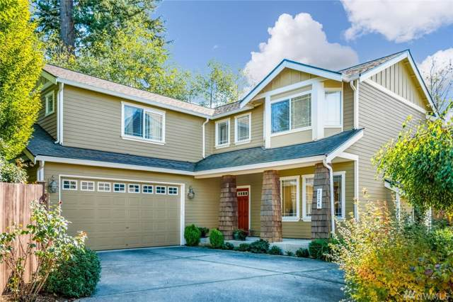 2124 146th Place SW, Lynnwood, WA 98087 (MLS #1530143) :: Lucido Global Portland Vancouver