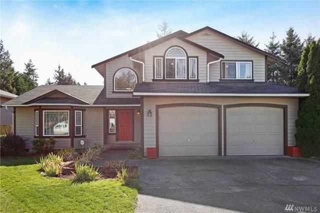 2502 156th St Ct E, Tacoma, WA 98445 (#1530149) :: Crutcher Dennis - My Puget Sound Homes