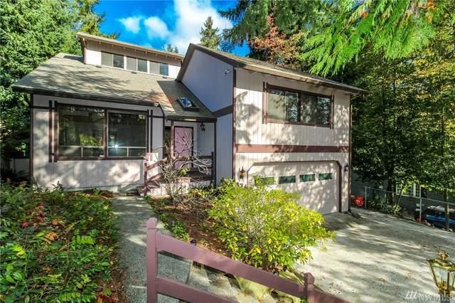 234 S 126 St, Seattle, WA 98168 (#1530152) :: Ben Kinney Real Estate Team