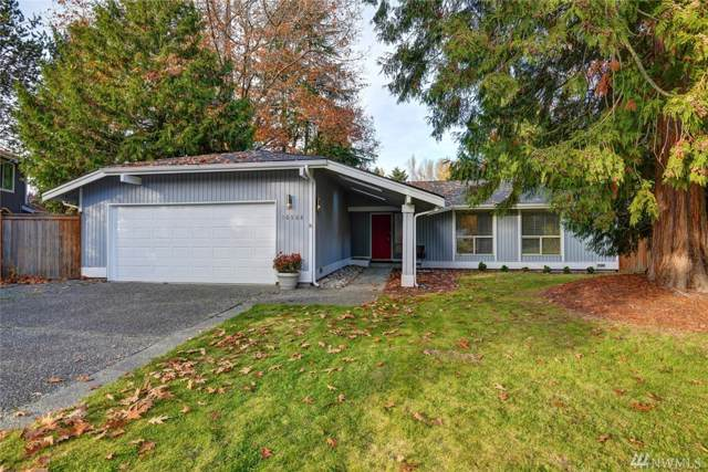 10508 NE 124th Ct, Kirkland, WA 98034 (#1530167) :: Pickett Street Properties
