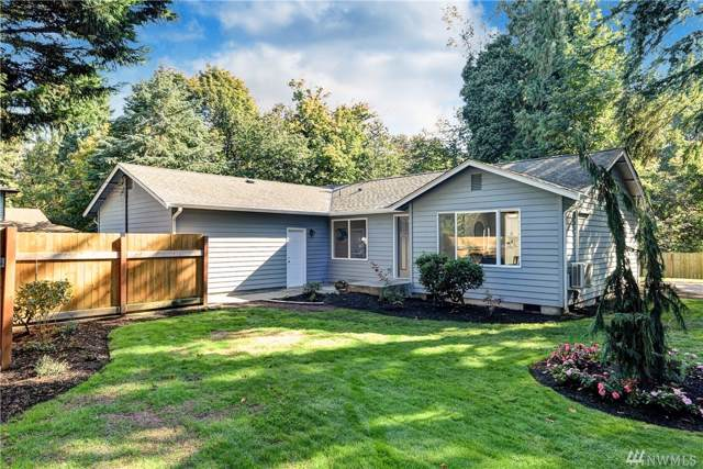 6024 74th St NE, Marysville, WA 98270 (MLS #1530168) :: Lucido Global Portland Vancouver