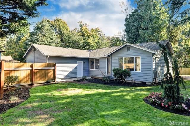 6024 74th St NE, Marysville, WA 98270 (#1530168) :: Crutcher Dennis - My Puget Sound Homes