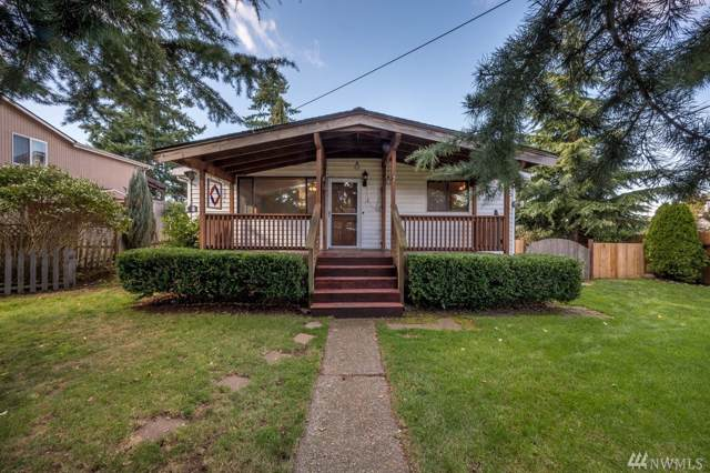 9555 4th St NW, Seattle, WA 98117 (MLS #1530169) :: Lucido Global Portland Vancouver