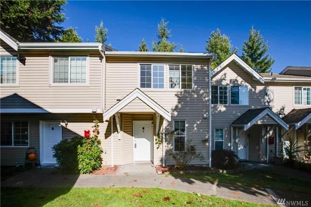 2100 S 336th St O-2, Federal Way, WA 98003 (#1530192) :: Chris Cross Real Estate Group