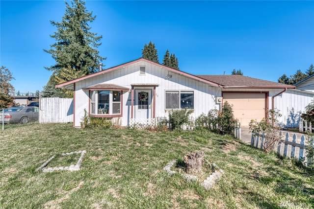 1109 113th St S, Tacoma, WA 98444 (#1530195) :: Becky Barrick & Associates, Keller Williams Realty