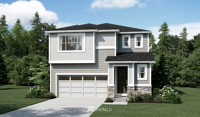 8017 16th Street SE, Lake Stevens, WA 98258 (#1530197) :: Urban Seattle Broker