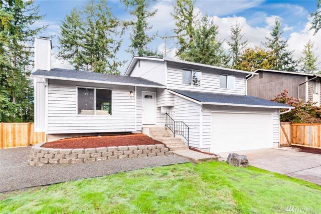 26431 233 Rd Ave SE, Maple Valley, WA 98038 (#1530207) :: Keller Williams Realty