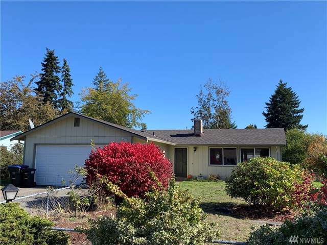 8413 Queets Dr NE, Lacey, WA 98516 (#1530210) :: Keller Williams Realty