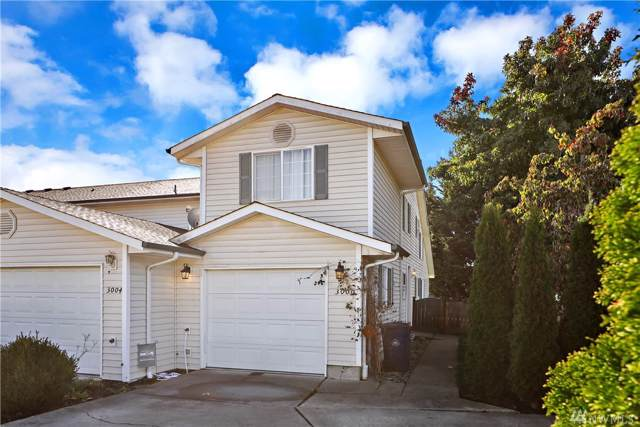 3000 Eastwind St, Mount Vernon, WA 98273 (#1530212) :: KW North Seattle