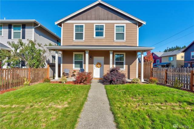 4410 Abalone St, Bremerton, WA 98312 (#1530214) :: Record Real Estate