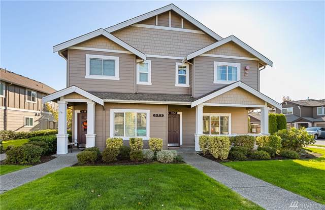 375 Tremont Ave #102, Bellingham, WA 98226 (#1530219) :: The Kendra Todd Group at Keller Williams