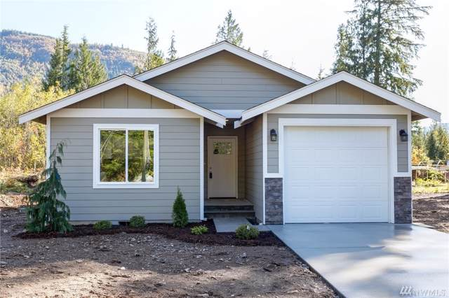 8391 Golden Valley Blvd, Maple Falls, WA 98266 (#1530228) :: Canterwood Real Estate Team