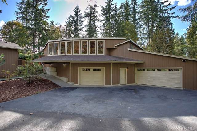 23425 190th Ave SE, Renton, WA 98058 (#1530229) :: Canterwood Real Estate Team