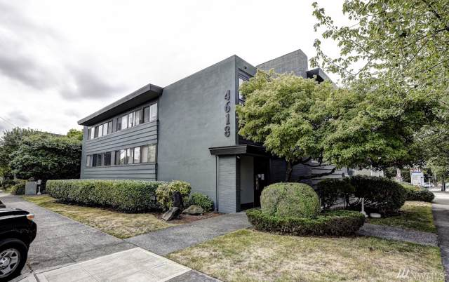 4616 Fremont Ave N, Seattle, WA 98103 (#1530244) :: Northern Key Team