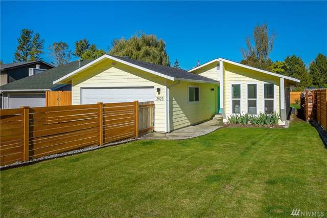 2823 Cowgill Ave, Bellingham, WA 98225 (#1530245) :: Lucas Pinto Real Estate Group