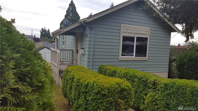 1328 N Lafayette Ave, Bremerton, WA 98312 (#1530260) :: The Royston Team