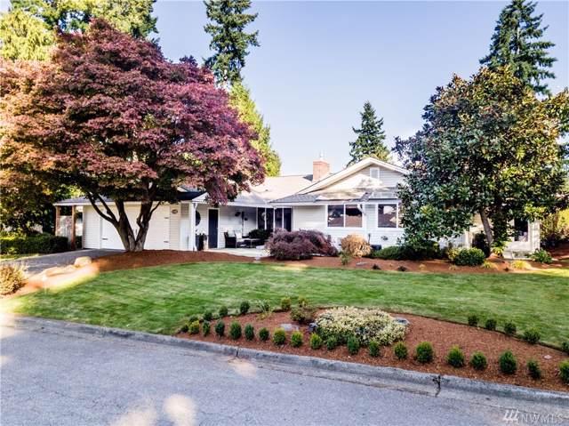 4948 125th Avenue SE, Bellevue, WA 98006 (MLS #1530266) :: Brantley Christianson Real Estate