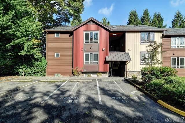 15070 NE 82nd St #201, Redmond, WA 98052 (#1530268) :: Record Real Estate