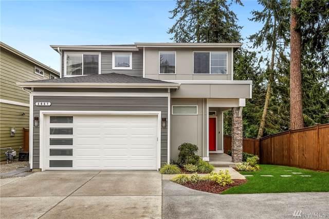 3067 S 276th Ct, Auburn, WA 98001 (#1530270) :: Ben Kinney Real Estate Team
