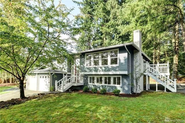 7200 Marwood Place, Woodinville, WA 98072 (#1530271) :: KW North Seattle