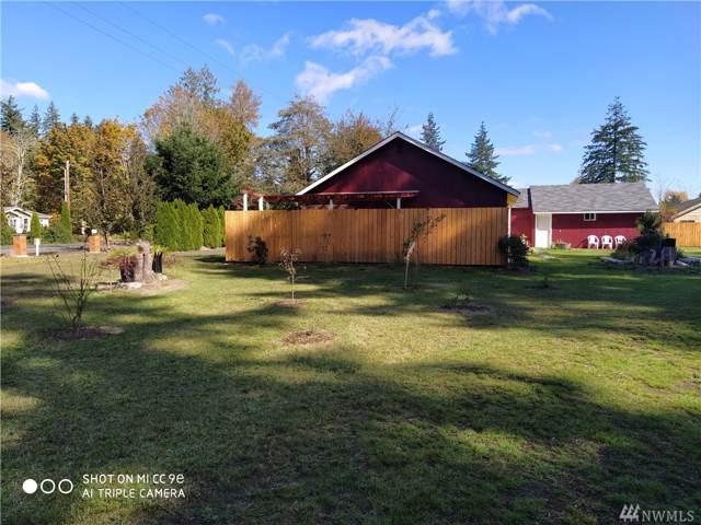 796 Elma Mccleary Rd, McCleary, WA 98557 (#1530273) :: Chris Cross Real Estate Group