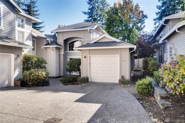 8510 Main St A-106, Edmonds, WA 98026 (#1530275) :: Northern Key Team