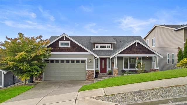 1906 63rd Ave NE, Tacoma, WA 98422 (#1530277) :: Keller Williams Western Realty