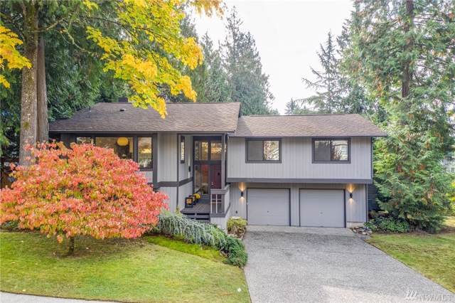 13828 174th Place NE, Redmond, WA 98052 (#1530293) :: Real Estate Solutions Group