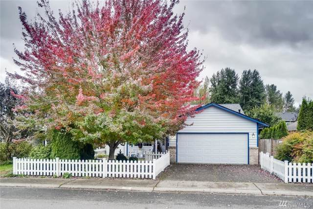 5716 130th Place NE, Marysville, WA 98271 (#1530312) :: Alchemy Real Estate