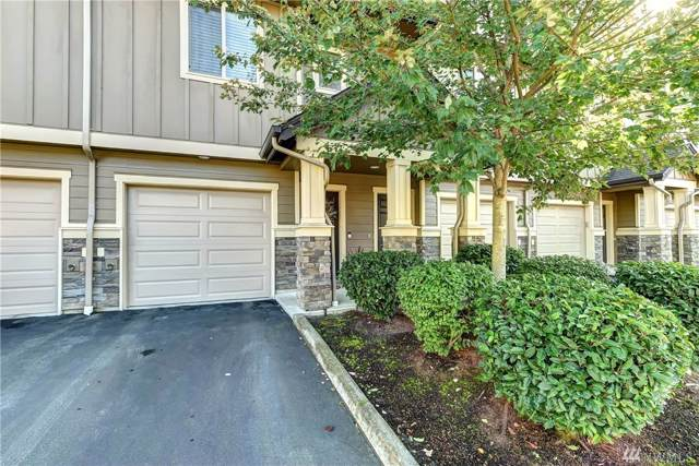 1900 Weaver Rd L103, Snohomish, WA 98290 (#1530332) :: Real Estate Solutions Group