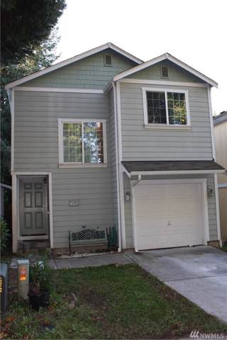 1925 NE Green Glen Lane, Bremerton, WA 98311 (#1530338) :: The Original Penny Team