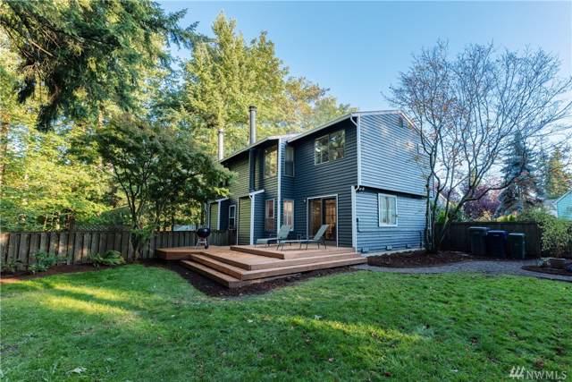 13727 135th Ave NE, Kirkland, WA 98034 (#1530339) :: Real Estate Solutions Group