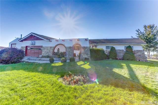 10183 Harris Rd NE, Moses Lake, WA 98837 (#1530345) :: The Kendra Todd Group at Keller Williams