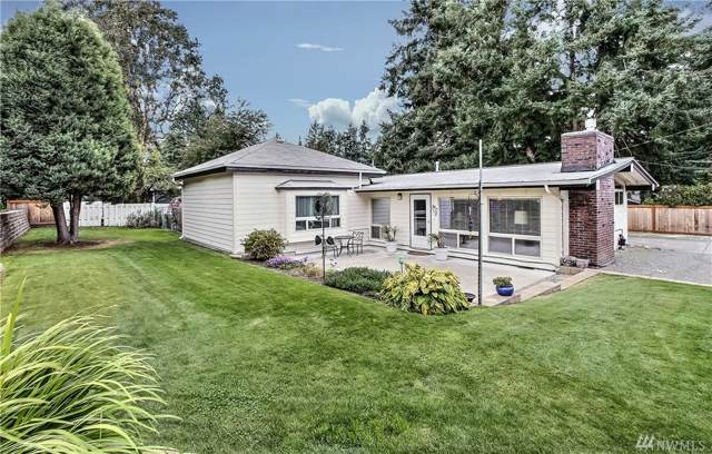 3670 67th St W, University Place, WA 98466 (#1530353) :: Chris Cross Real Estate Group