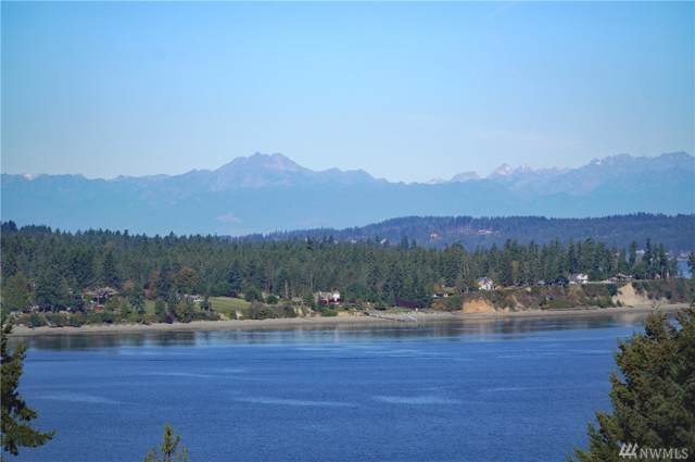 4505 Paradise Ave W, University Place, WA 98466 (#1530366) :: Priority One Realty Inc.
