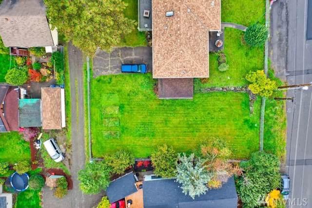 4-xx Hazel Ave N, Kent, WA 98030 (#1530369) :: Keller Williams - Shook Home Group