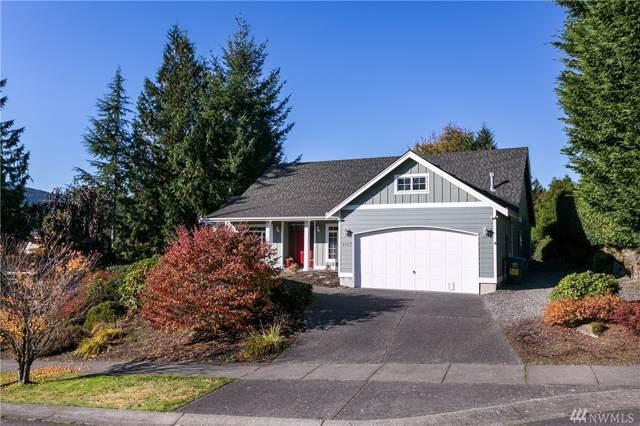 1937 Edgefield Dr, Bellingham, WA 98229 (#1530372) :: Crutcher Dennis - My Puget Sound Homes