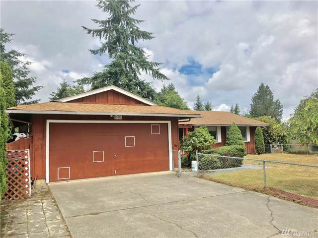 12732 SE 167th St, Renton, WA 98058 (#1530375) :: Real Estate Solutions Group