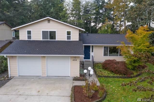 4014 SW 231st Place, Mountlake Terrace, WA 98043 (#1530383) :: KW North Seattle